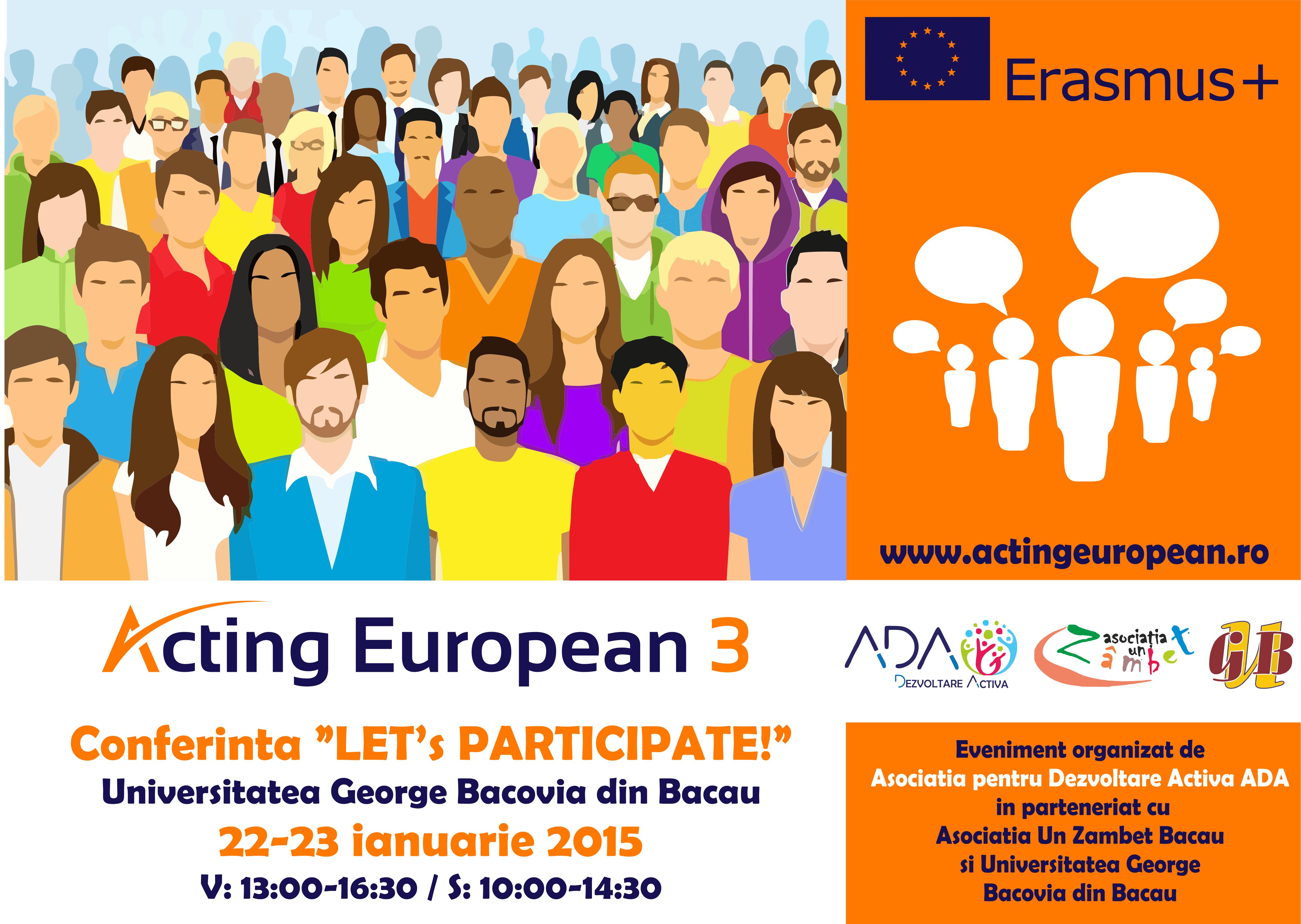 Afis_Conferinta_Lets-participate_BC_Final-1